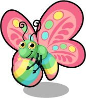 Colorfly single