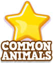 Safari match common title