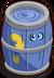 Mysterybox leapinglangur