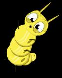 Silkworm an