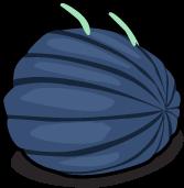Pillbug mysterybox