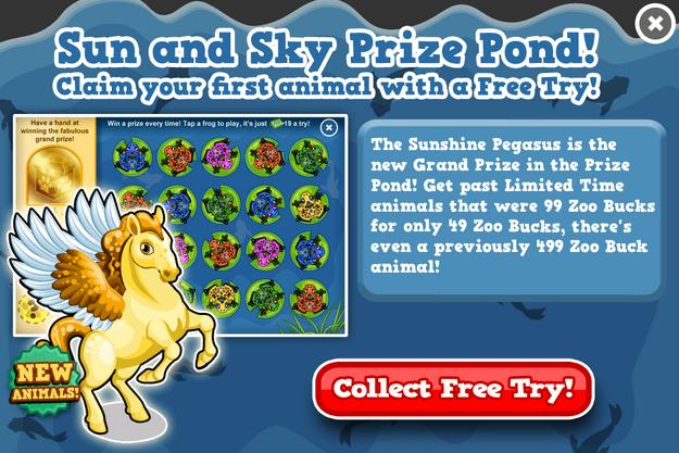 Prize pond jan13 modal