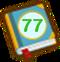 Collec 77