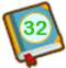 Collec 32