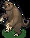 Giant Sloth single