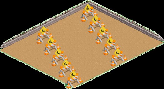 File:Expansion 03.png