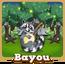 Store bayou