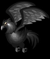 Dark phoenix single
