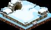 Arctic3