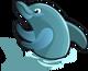 Dolphin single