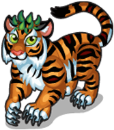 Shere khan single