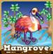 Store mangrove
