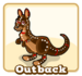 Store outback