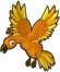 Sun phoenix single