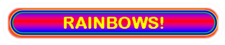 Rainbows title