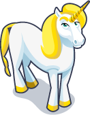 File:Unicorn single.png