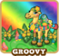 Store Groovy