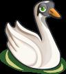 Swan single