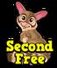 2nd free hud