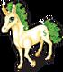 Bucks unicorn single