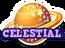 LimitedCelestial