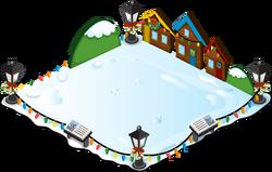 Christmasvillage