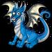 Midnight dragon single