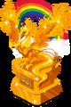 Zookeeper Trophy
