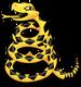 Liberty snake single