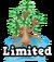 Limited mangrove