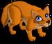 Dingo single