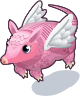 File:Pink Fairy Armadillo single.png
