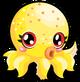 Cubby Octopus Fire single