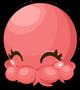 Cubby Octopus Mile2 single