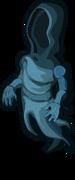 Ghoul single