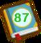 Collec 87
