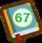 Collec 67