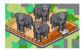 File:Elephant Mistake.png