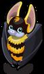 Bumblebeebat single