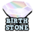 LimitedBirthstone