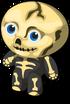 Mr Bones single