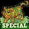 Fortune tiger hud