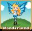 Store wonderland