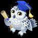 Tys owl single