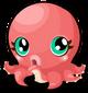 Cubby Octopus Mile3 single