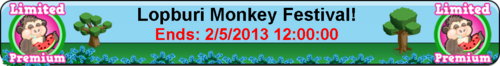 Goal lopburi monkey title