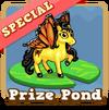 Prize pond hud