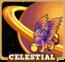 Store Celestial