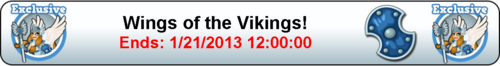 Goal viking fairy title