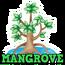Mangrove hud